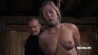 Dia Zerva - Sister Dee - Two Rotten Cunts