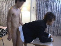 Ikuze 5 - Hardcore, HD, Asian