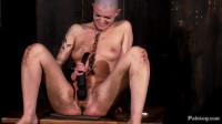 PainToy - Abigail Dupree - The Dirty Cumwhore