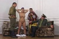 Russian Slaves  90