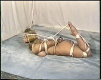 Devonshire Productions bondage video 100