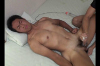 ノンケ喰い日記~第12巻~ wild (hardcore twink, hot sex, muscle hunk, gay sooty)