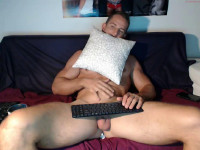 video file free sex - (Chaturbate - Jakubstefano 04.08.16)