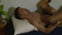 Indies Scene 17 - Sex Point of View