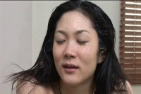 Facial Cum Pond Asuka Ozora Part 2 - DMC — 20B
