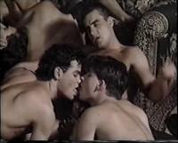The Best Of Jon Vincent (1989)