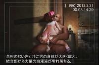 Haruiro — Haru Shoku ni Some te