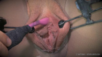 Emma Haize - Just Right - Only Pain HD