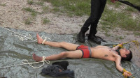 Hung Slave Part 6-10