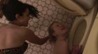 Nasty Natascha - Break Up Bitch porn video 3