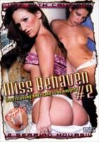 Download Miss Behaven vol2