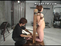 Japanese bdsm - 4252