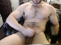 Chaturbate - Gage4Models (Fratmen Gage) 08.06.2016