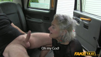 Tattooed lady loves dirty anal sex