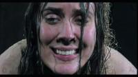 Sierra Cirque - 4 videos
