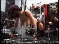 Slave Anit 05