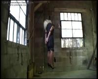 Hang Her
