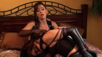 October 7, 2012 High Heels 0348 – Reconnection: Chapter part 2