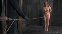 Wet & Desperate - Maddy O'Reilly and Cyd Black  (Mar 26, 2014)