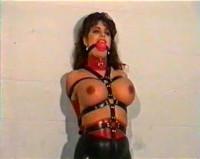 Devonshire Productions bondage video 120