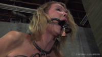 Painful Pleasure - Rain Degrey - Cyd Black