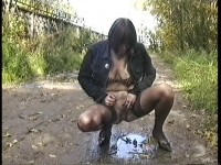 Private Russian Piss 2