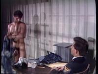 pounding lover oral video (Powertool + The Best of Jeff Stryker Movie).