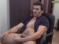 Chaturbate — Sport_Boy_69 Live Adult Video