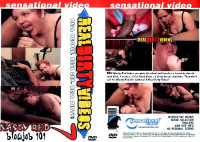 Download Real Dirty Videos 7: Nasty Red Blowjob 101