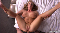 Adult Video First Anal