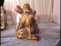 Bondage Competitions
