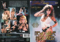 Download New Wave Hookers 1