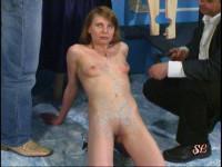 Pledge (2005)