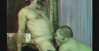 Antonio Biaggi Raw 3D