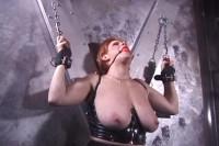 Abduction Of Fifi, scene 5