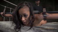 SexuallyBroken - May 18, 2015 - Skin Diamond - Matt Williams - Jack Hammer