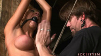 SSM - Tanya James Part 4