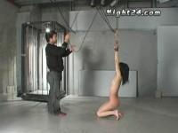 BDSM # 28