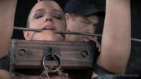 Slave A Part 2(Apr 2015)