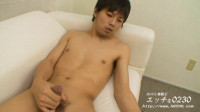 Best Collection h0230, only exclusiv 50 clips. Part 4.