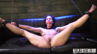 HelplessTeens - Full Vip Collection. 12 Clips. Part 3.