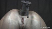 Vip Fisting and Dildo Collection Roxy Raye — 50 Best Clips.