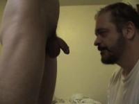 Cock Suckin Pig 4 (2011)