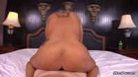 49 year old slutty dirty sex talk MILF — E301