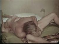 Le Salon (Signatures Film) – Desires Of The Devil