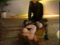 B&D Pleasures - Suspension Of Disbelief 2