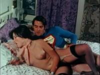 Snow Honeys (1983)