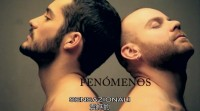Perfect Day is part of a trilogy entitled «Cover me», in which Juanma Carrillo and Flix Fernndez de