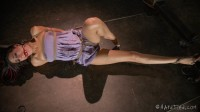 HT - Sep 17, 2014 - Lyla Storm, Jack Hammer - Squirmy Squirrel - HD
