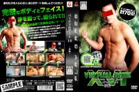 Download Virtual Date vol.16